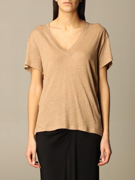 Iro: Camiseta mujer Iro