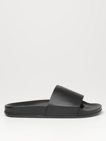 Zapatos hombre Vetements