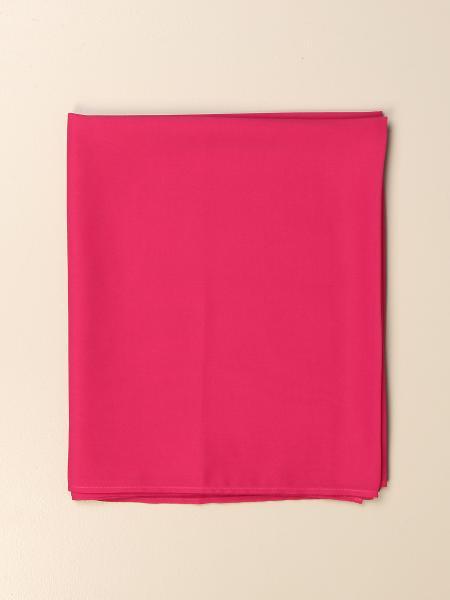 Pinko women: Pinko basic scarf