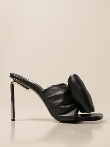 Спортивная обувь Женское Off White