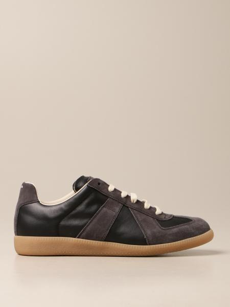 Trainers men Maison Margiela