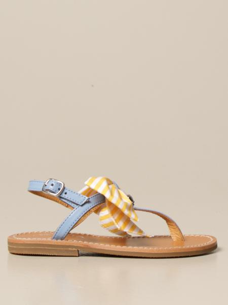 Chaussures enfant Simonetta