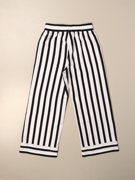 Monnalisa: Pantalone bambino Monnalisa