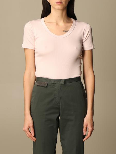 T-shirt women Fabiana Filippi
