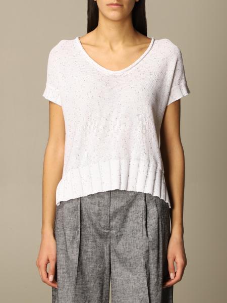 Pullover damen Lorena Antoniazzi