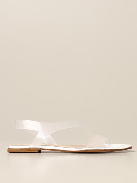 Heeled sandals women Gianvito Rossi