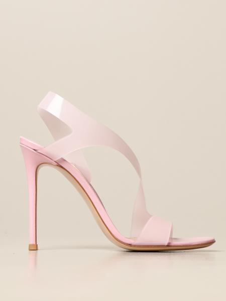 High heel shoes women Gianvito Rossi