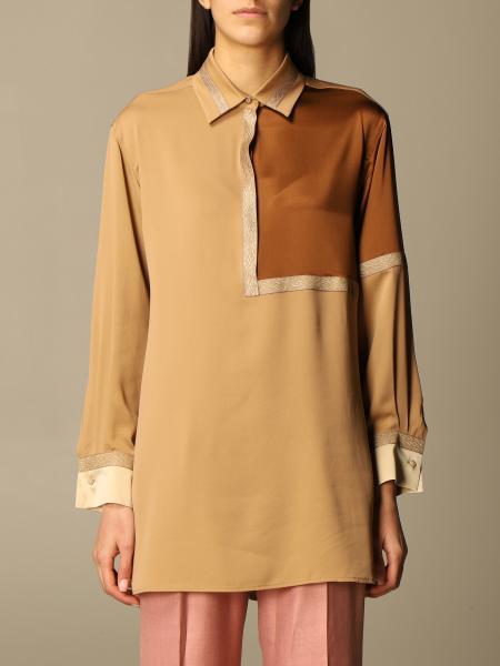 Shirt women Max Mara