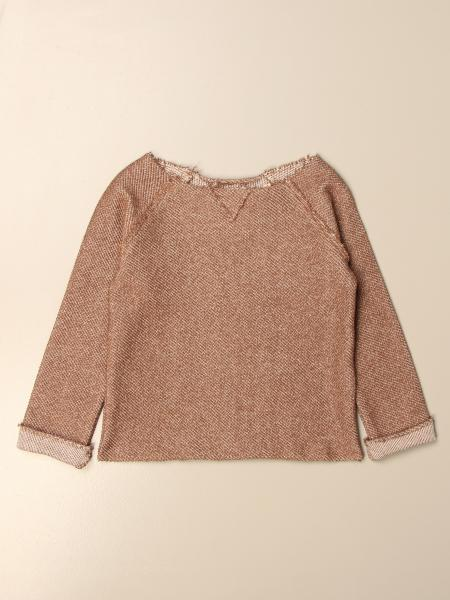 Douuod: Pullover kinder Douuod