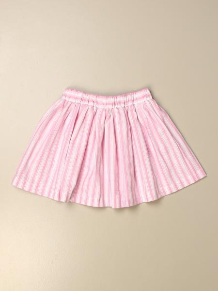 Skirt kids Douuod