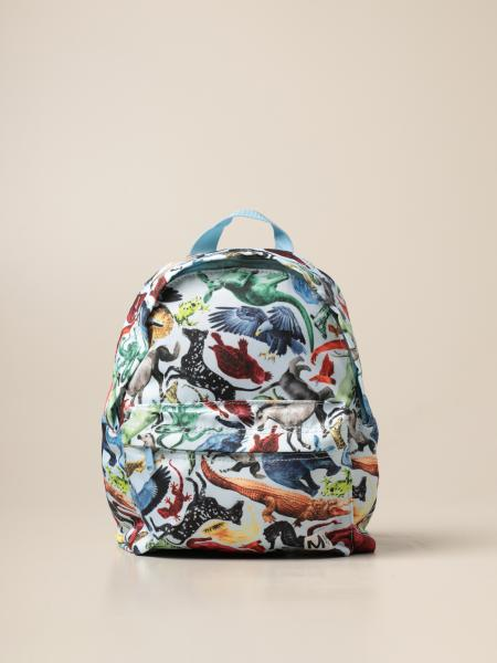 Duffel bag kids Molo