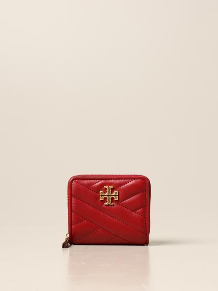 Mini sac à main femme Tory Burch