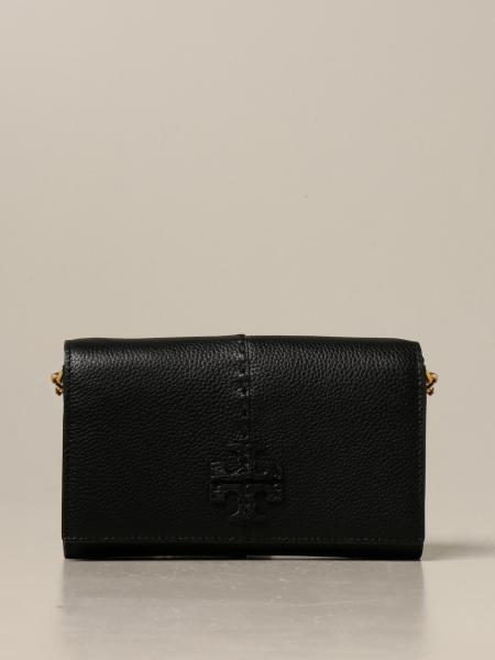 Mini bolso mujer Tory Burch