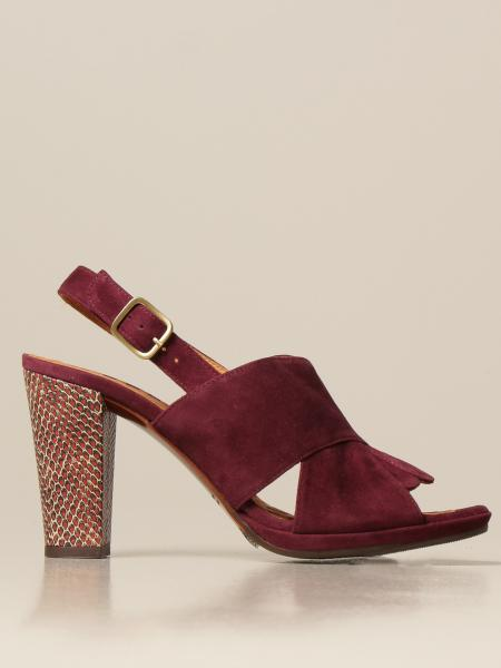 Обувь Женское Chie Mihara