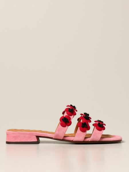 Shoes women Chie Mihara