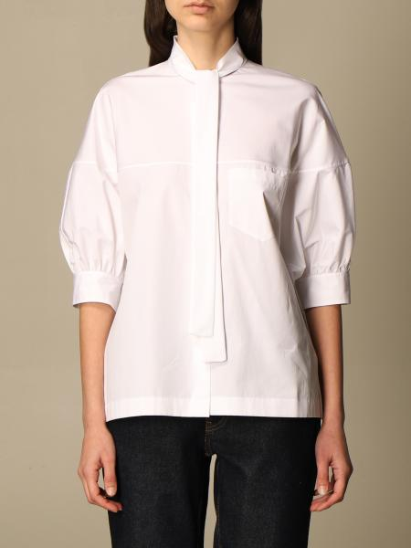 Shirt women Prada