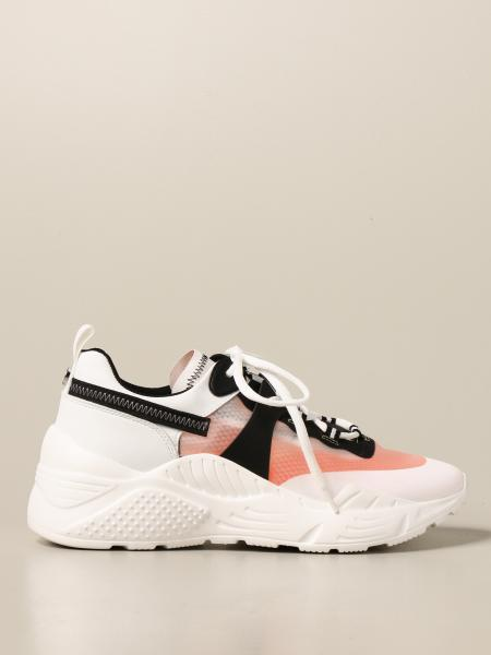 Sneakers women Steve Madden