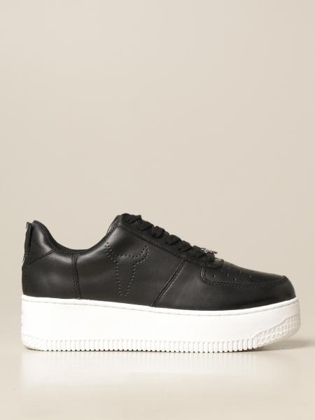 Обувь Женское Windsorsmith