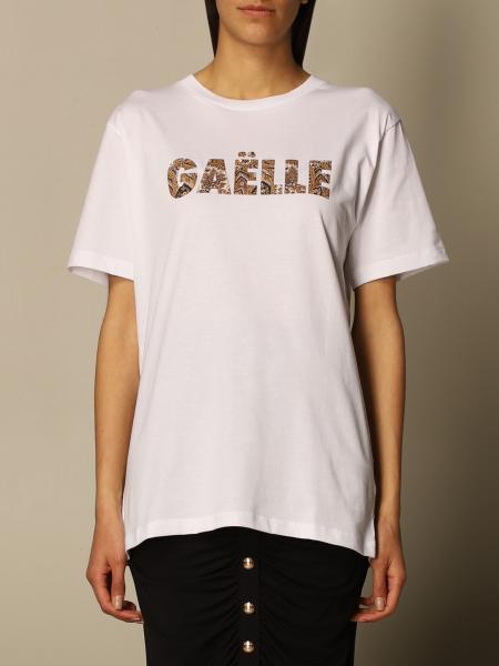 T恤 女士 GaËlle Paris
