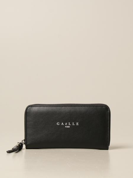 Wallet women GaËlle Paris