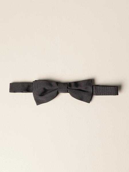 Eleventy: 领带 男士 Eleventy