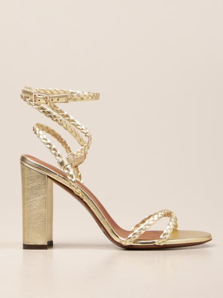 L'autre Chose für Damen: Sandalen mit absatz damen L'autre Chose