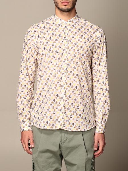 Camisa hombre Havana & Co.