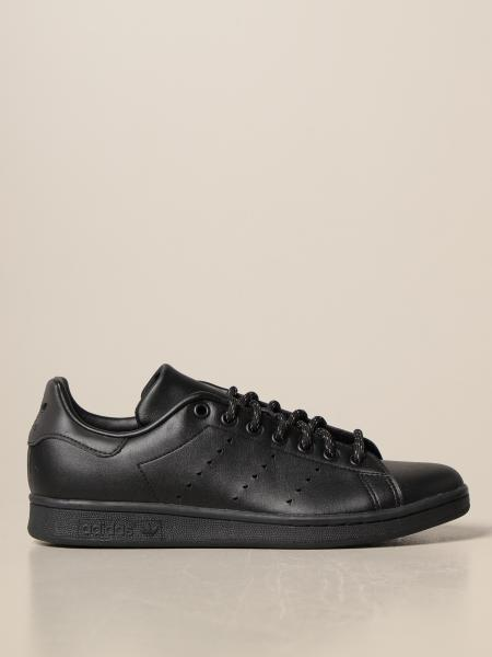 Chaussures homme Adidas Originals By Pharrell Williams