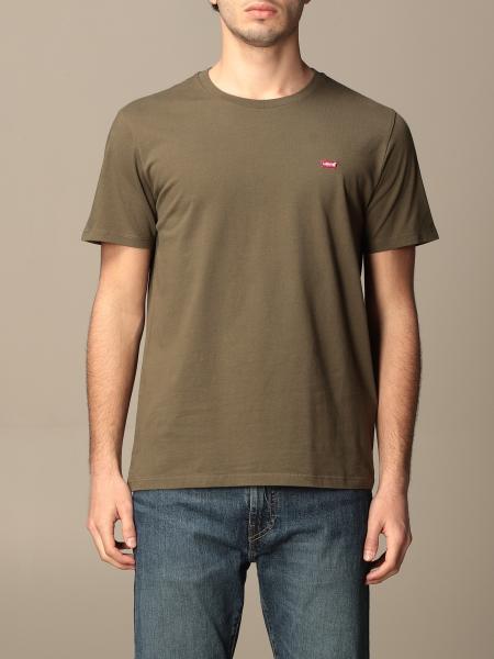 Levi's: Camiseta hombre Levi's