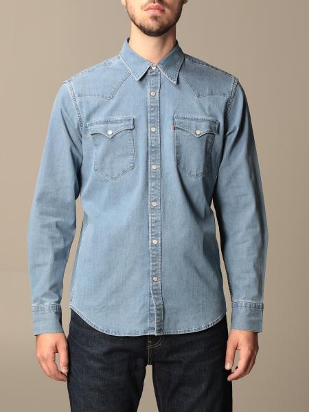 Levi's: Camisa hombre Levi's