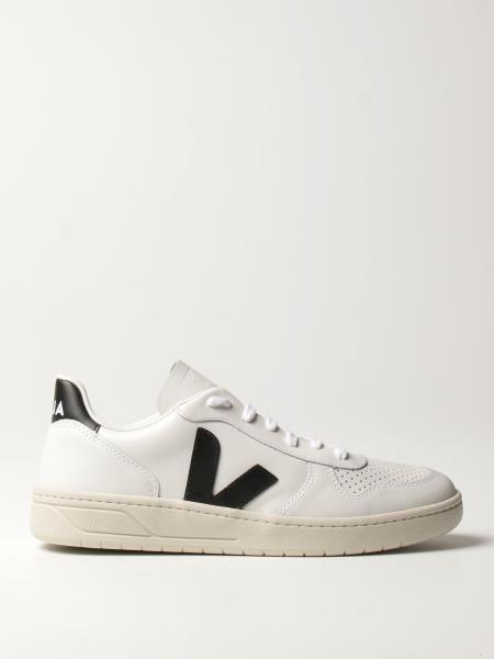 Veja: Sneakers Veja in pelle