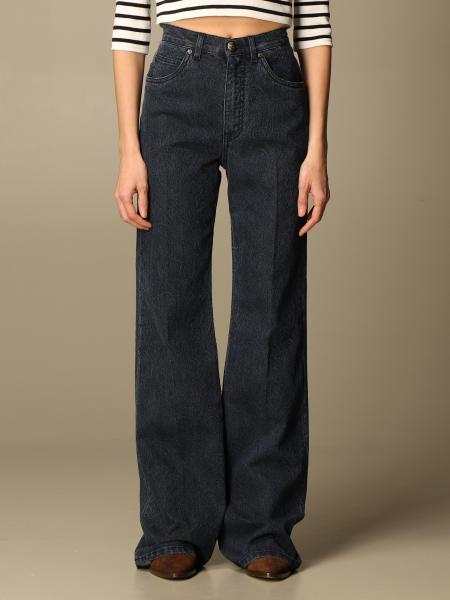 Jeans femme Etro
