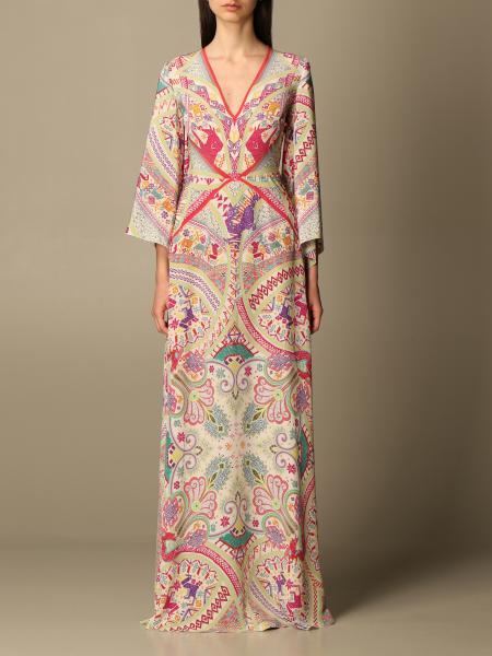 Etro für Damen: Kleid damen Etro