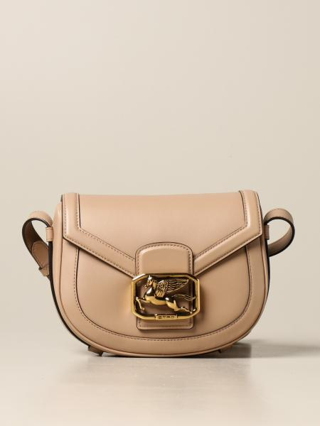 Handbag women Etro