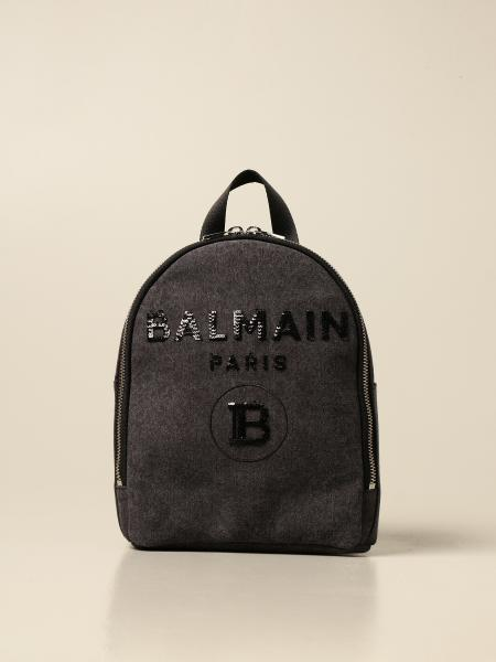 Bag kids Balmain