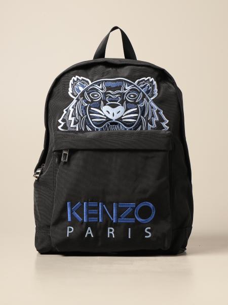 Backpack men Kenzo