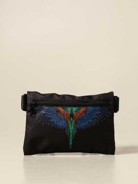 Bag kids Marcelo Burlon