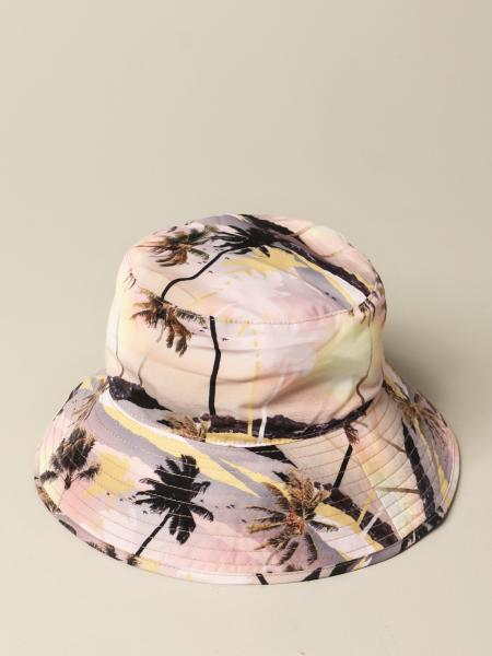 女童帽子 儿童 Molo
