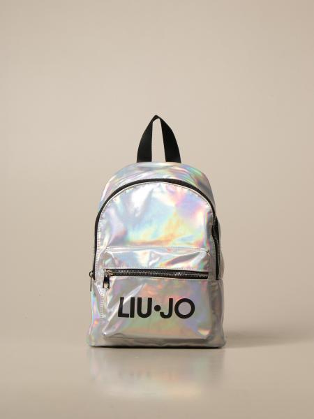 旅行袋 儿童 Liu Jo