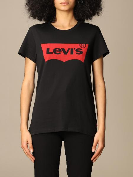 T-shirt damen Levi's