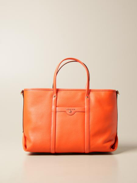 Michael Kors ЖЕНСКОЕ: Наплечная сумка Женское Michael Michael Kors