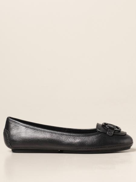 Zapatos planos mujer Michael Michael Kors