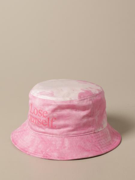 Chapeau femme Paco Rabanne