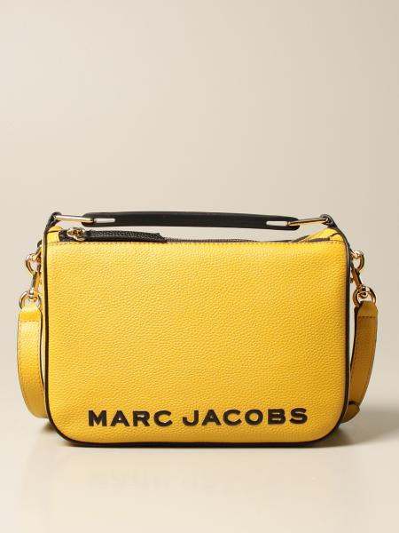 Marc Jacobs: Borse tote donna Marc Jacobs