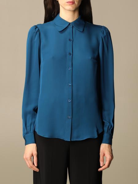 Michael Kors ЖЕНСКОЕ: Рубашка Женское Michael Michael Kors