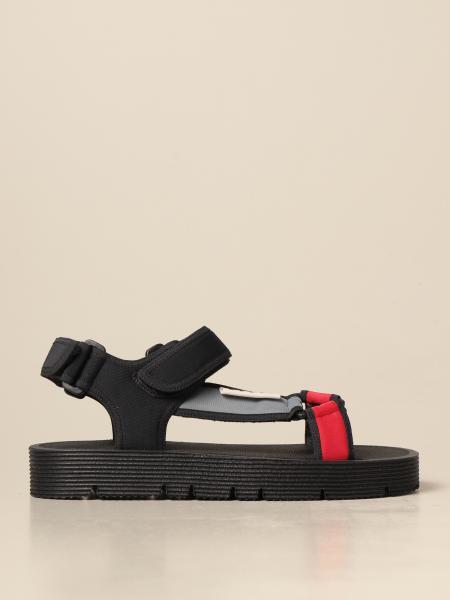 Sandals men Marni