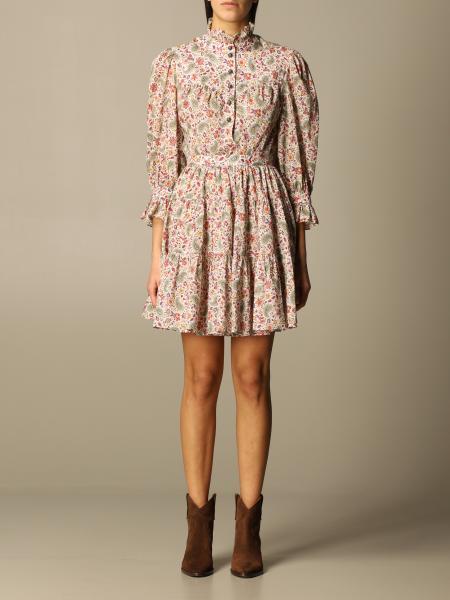 Etro women: Dress women Etro