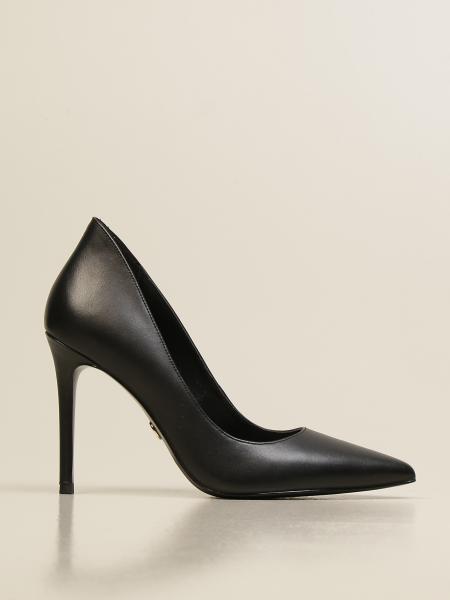 Michael Kors ЖЕНСКОЕ: Туфли на каблуке Женское Michael Michael Kors