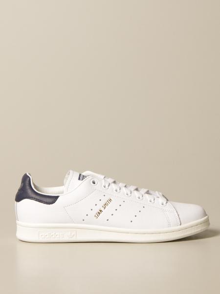 Zapatos hombre Adidas Originals