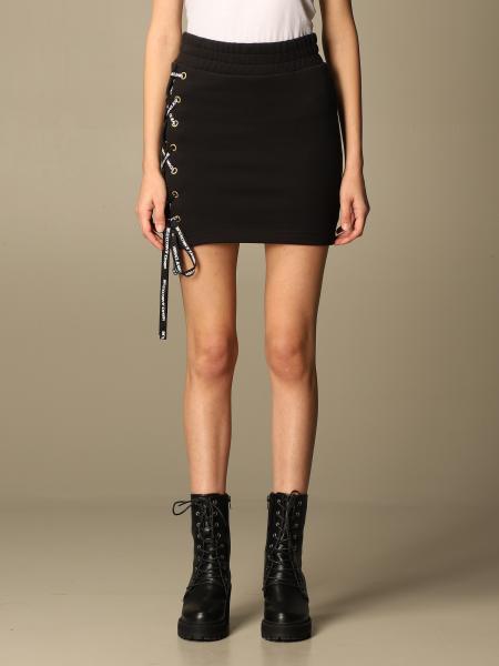Юбка Женское Versace Jeans Couture